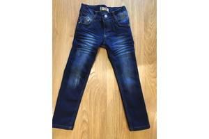 Джинси  купити нові і бу Дитячі джинси недорого на RIA.com fca4664ee95cb
