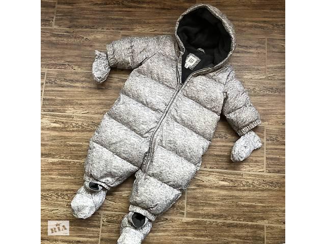 Комбинезон GAP - Дитячий одяг в Кременчуці на RIA.com df410358d9151