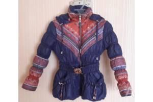 8b4b0dd384841e3 Детская одежда Энергодар: купить новые и бу одежки недорого в ...