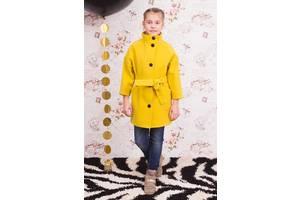 Новые Детские пальто Barbarris