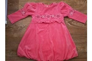 б/в Фламинго-текстиль
