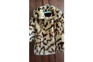 Дитячий одяг Дніпро (Дніпропетровськ)  купити нові і бу одяг ... 68a6daffb9071