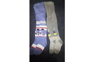 Колготы, носки