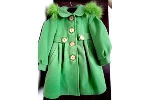 Дитячий одяг - Детская одежда в Киеве на RIA.com 9e771662cab0d