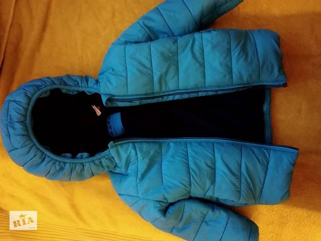 продаж дитячого одягу 08cab3f357744