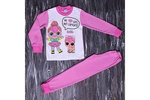 Піжама  купити нові і бу Нічні сорочки недорого на RIA.com 4e148d095ddd2