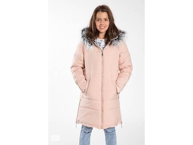 бу Reporter Young куртка зимова двостороння в Одесі