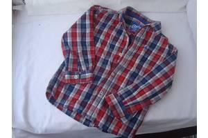 Дитяча сорочка Вознесенськ  купити нові і бу Сорочки дитячі недорого ... 4fdee84c103bb