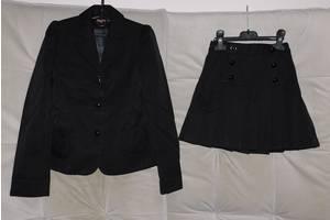 Продам пакет речей на дівчинку р 128(7-8лет) - Дитячий одяг в ... 0fc57218670e6