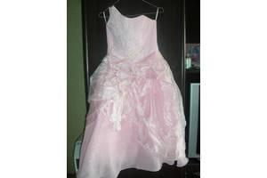 Дитячі плаття 12 міс 1 рік б у Для дівчаток - Дитячий одяг в Харкові ... efdefda7c699c