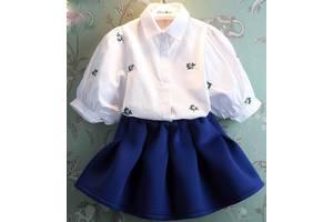 Дитячий одяг GAIALUNA оптом (італія) літня колекція на вибір ... 88064bd827d34