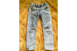 cc389abe8e3 Продам джинсы на подростка. Куплены в Америке