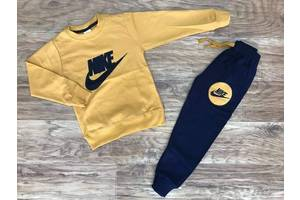 Детские спортивные костюмы для девочек и мальчиков от полугода до 46 ... 388faccd3edc8