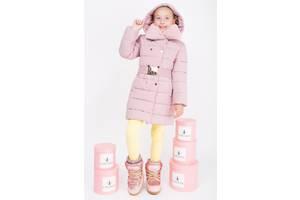 Новые Детские зимние куртки Barbarris