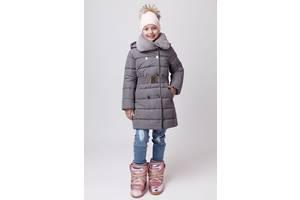 Нові Дитячі зимові куртки Barbarris