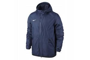 Новые Детские зимние куртки Nike