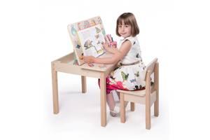 Новые Детские рабочие столы Вальтер