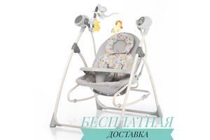 Нові Дитячі меблі Carrello