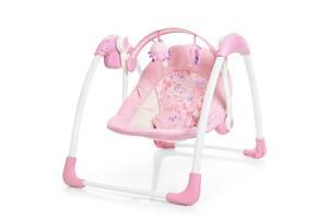 Нові Дитячі крісла Bambi