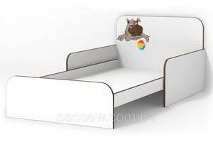 Новые Детская мебель