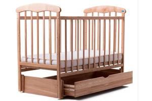 Новые Кровати для новорожденных BabyGrai
