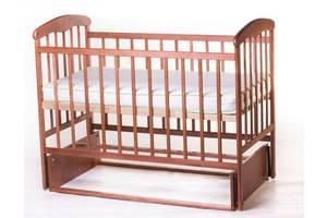 Новые мебель для детской комнаты Наталка