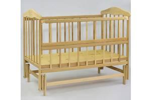 Нові Ліжечка для новонароджених Наталка