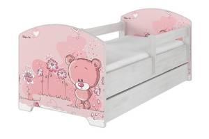 Новые Детские кроватки IKEA