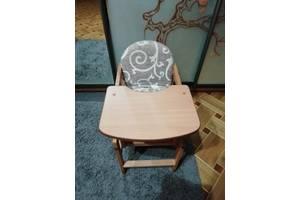 б/у Столы для кормления CAM