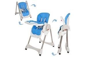 Нові Дитячі стільці Bambi