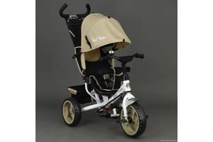 Дитячі велосипеди Best Trike