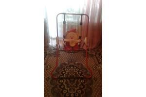 73c8767e2a7f8b Дитячий світ: купити нові і бу дитячі товари недорого в Тернополі на ...