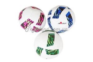 Новые Мячи для фитнеса