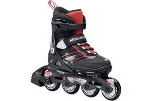 Детские ролики Rollerblade