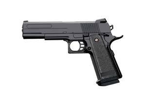 Іграшкова зброя