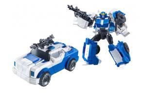 Игрушки роботы