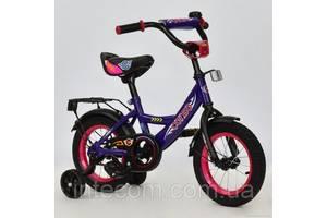 Дитячі велосипеди