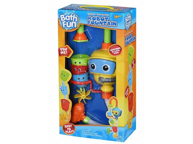 продам Игрушка для ванной Same Toy Puzzle Diver 9908Ut бу в Одессе