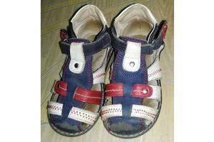 2c6dfd25 Детская обувь Шалунишка Запорожье: купить новые и бу Детскую зимнюю ...