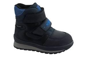 Новые Детские ботинки Minimen