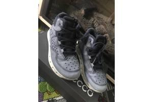 б/в Дитячі демісезонні черевики Eссо