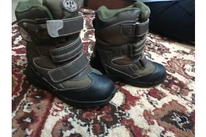 Дитячі чоботи Умань  купити нові і бу Чоботи для дітей недорого в ... d2ac3b68d4db4