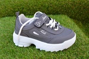 Нові Дитячі кросівки