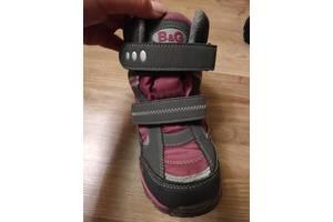 Дитячі чоботи  купити нові і бу Чоботи для дітей недорого на RIA.com 39641409d7177