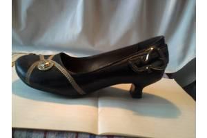 ff23a9c0 Детские туфли на каблуках: купить новые и бу Туфли детские на ...