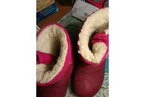 9e450f85539229 Дутики дитячі - Дитяче взуття в Україні на RIA.com