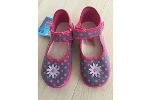 157c183f56c90c Дитяче взуття Кам'янець-Подільський: купити нові і бу Дитяче зимове ...