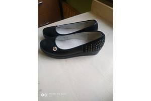 1ef1490e3bc578 Дитячі туфлі: купити нові і бу Туфлі для дітей недорого на RIA.com