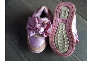 Дитяче взуття Львів  купити нові і бу Дитяче зимове взуття недорого ... 15ee0cad6d4d1