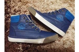 Дитяче взуття Рівне  купити нові і бу Дитяче зимове взуття недорого ... eba52e3a6bdfe